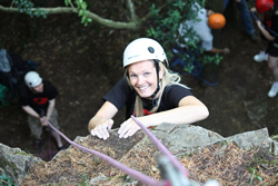 Wye Pursuits Half Day Activity
